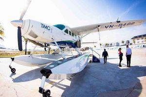 Thiên Minh xin lập hãng hàng không KiteAir, muốn bay ngay năm 2020