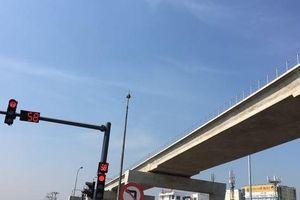 TP HCM chuẩn bị đấu thầu thêm hàng loạt tuyến metro