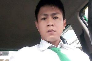 Tài xế taxi Mai Linh gây tai nạn rồi chở nạn nhân xuống biển
