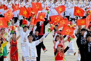 Đấu tranh những luận điệu xuyên tạc về nhân quyền ở Việt Nam: (Kỳ 1) Quyền con người là động lực của sự phát triển