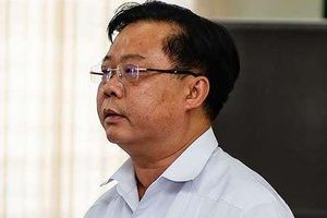 Thủ tướng kỷ luật 1 Phó Chủ tịch UBND tỉnh Sơn La