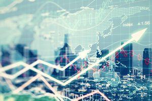 Chứng khoán tiếp tục tăng, chỉ số Vn-Index tiến gần mốc 1.000 điểm