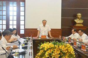 Hội đồng Thẩm phán TANDTC thông qua 3 dự thảo án lệ