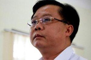 Thủ tướng ký quyết định kỷ luật Phó Chủ tịch UBND tỉnh Sơn La
