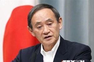 Nhật Bản duy trì thỏa thuận chia sẻ thông tin tình báo với Hàn Quốc