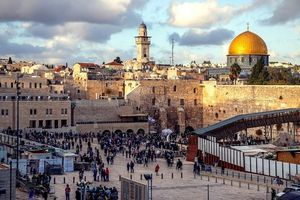 Israel kết thúc đàm phán FTA với Hàn Quốc