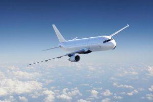 Thiên Minh Group xin lập hãng hàng không với vốn điều lệ 1.000 tỷ