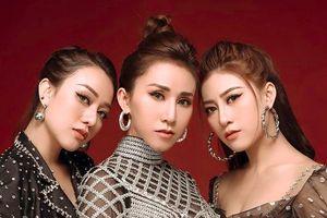 Mây Trắng: 'Các thành viên cũ đều vui vẻ với nhau, trừ Thu Thủy – Yến Trang vẫn mâu thuẫn'