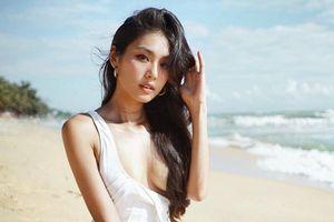 Dàn Việt kiều Đức toàn hot girl, người mẫu, fashionista đình đám