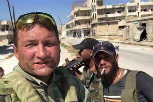 Tình hình Syria: Nga áp đảo hoàn toàn Mỹ-Thổ