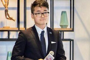 Gia đình bác bỏ thông tin nhân viên lãnh sự quán Anh bị bắt vì mua dâm