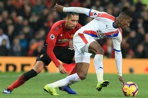 Nhận định Man United – Crystal Palace: Quỷ đỏ ra oai