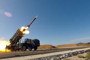 Mỹ chính thức rút lại đề nghị bán hệ thống Patriot cho Thổ Nhĩ Kỳ