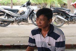 Công an U Minh Thượng họp dân thông báo đối tượng tung tin giả