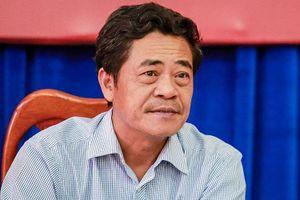 Bí thư và Chủ tịch tỉnh Khánh Hòa vi phạm 'đến mức phải kỷ luật'