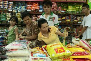 Thay đổi cách bán gạo, BHX chứng tỏ mình hiểu KH từ những chi tiết nhỏ nhất