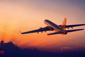 Lần đầu tiên Việt Nam cho phép công ty lữ hành lập hãng hàng không
