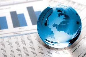 Bất ổn gia tăng - Thị trường tài chính ngày càng hỗn loạn
