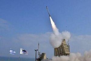 Quan chức Mỹ xác nhận Israel đánh bom kho vũ khí của Iran ở Iraq