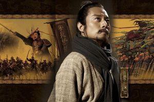 Nhân vật Tống Giang trong truyện 'Thủy Hử' có thật hay hư cấu?