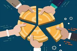Cơ chế nào để quản lý mô hình kinh tế chia sẻ?