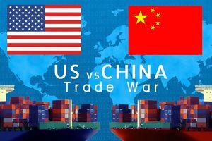 Trung Quốc trả đũa đánh thuế với 75 tỷ USD hàng hóa Mỹ