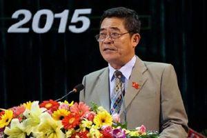 Thường vụ Tỉnh ủy Khánh Hòa gây hậu quả rất nghiêm trọng, Bí thư Lê Thanh Quang chịu trách nhiệm chính