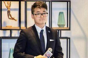 Trung Quốc nêu lý do bắt giữ nhân viên lãnh sự quán Anh tại Hong Kong