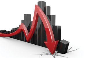 Chứng khoán APG (APG): lợi nhuận 6 tháng đầu năm lao dốc