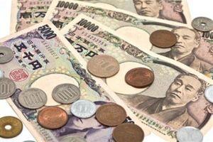 Khách Trung Quốc táo tợn 'móc' của khách Nhật Bản gần 50 triệu đồng trên máy bay