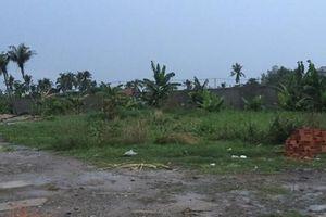 TP HCM: Bắt nữ cán bộ tiếp tay gây thất thoát hơn 6,6 tỉ đồng thuế đất