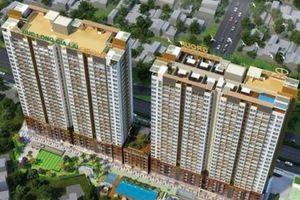 TP. Hồ Chí Minh: Nhiều dự án nhà ở, bất động sản sắp bị cơ quan điều tra 'sờ gáy'