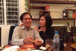 Lạ như nghệ sĩ Minh Hằng: Làm 'dì ghẻ' ở tuổi U50, yêu con chồng như con đẻ