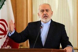 Iran đánh giá tích cực công tác đàm phán hạt nhân với Pháp