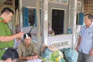 Lại xảy một vụ hoang tin bắt cóc, cướp tài sản ở Kiên Giang
