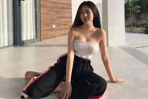 Loạt hot girl 2K2, người sở hữu body hoàn mỹ, kẻ có nét đẹp ngây thơ