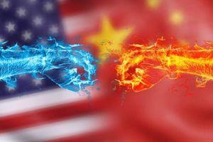 Trung Quốc bất ngờ tung đòn thuế mới nhằm vào Mỹ