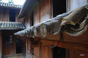 Khu dinh thự nhà Vương: Bàn cơ chế quản lý và quyền lợi của chủ thể di sản