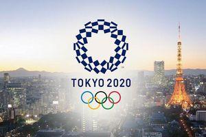 Ngắm những mẫu xe điện 'đến từ tương lai' của Toyota cho Olympic Tokyo 2020