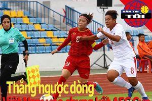 Clip: VN gặp Thái tại chung kết; Công Phượng hội quân ở Thái