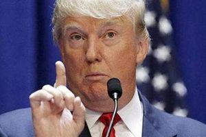 Đánh thuế Trung Quốc, ông Trump triệu hồi được doanh nghiệp Mỹ?