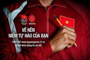 Việt Nam khởi động cho SEA Games 31