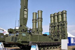 Nga ra mắt loạt tên lửa phòng không mới, Việt Nam sẽ 'xuống tiền'?