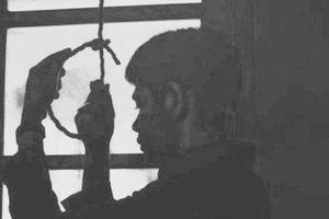 Sau vụ Trưởng công an xã bị bắt, lại đến vụ một công an viên tự tử
