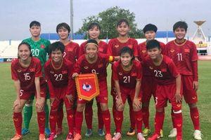 'Thả gà ra bắt', tuyển Việt Nam vẫn có vé vào chung kết Đông Nam Á