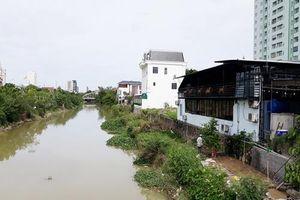 Khu đô thị Cửa Tiền-Vinh Tân, TP Vinh: Điều chỉnh quy hoạch bỏ quên quyền lợi người dân