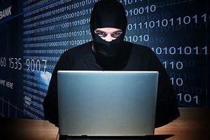 Australia nỗ lực ngăn chặn các phần tử khủng bố khai thác nền tảng số