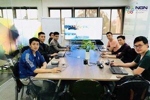 Kỷ nguyên của đào tạo chuyên gia mạng trực tuyến: Trở thành 'tiến sĩ Cisco' nhờ học online