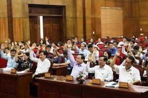 Sẽ thu hồi đất để cải tạo, nâng cấp sân bay Điện Biên Phủ