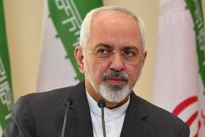 Ngoại trưởng Iran bất ngờ xuất hiện tại hội nghị thượng đỉnh G7, ông Trump không được báo trước?